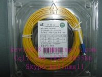 LC-LC Fibre Optic Products-optical cable, 15m/20m from huawei or ZH brand