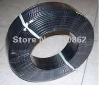 Wholesale RF Coaxial cable RG58 Free shipping