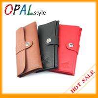 New style. .rhinestone handbag, luxury handbag, evening handbag, clutch bag, more item offer 24cm*5cm*10cm