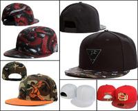 HOT!2014 new models high quality men and women snapback hats hip hop snapbackt caps baseball caps 24pc/lot Free shipping