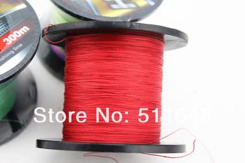 Free Shipping 1000m PE Braid Fishing Line 4 weave PE braided wire 15 20 25 30 35 40 50 60 70 80LB