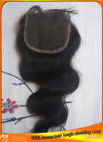 Good Quality With Good Price Lace Top Closure