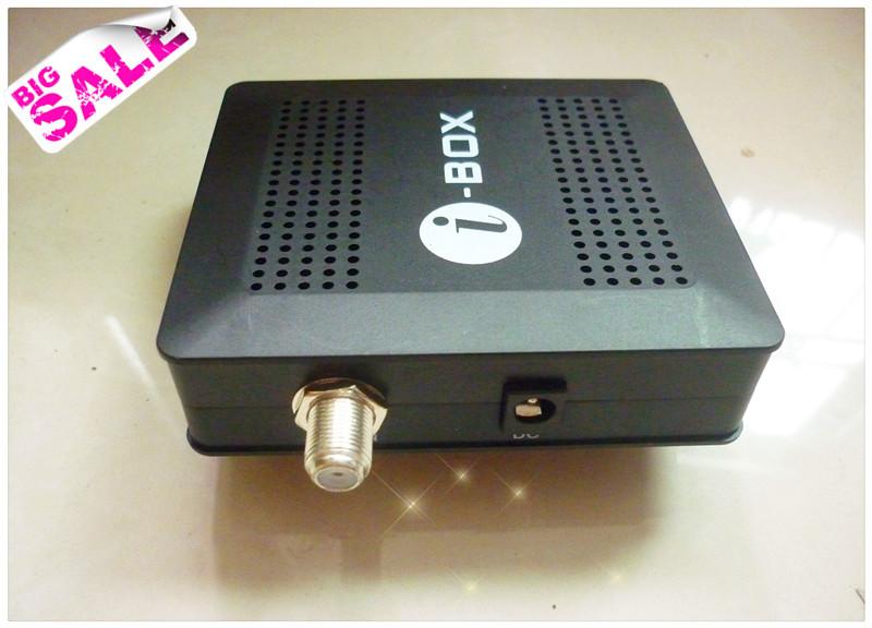 Hot sell!!1pcs/lot Ibox Dongle for South America Support Nagra3 ,DVB-S mini i Box Dongle Free Shpping(China (Mainland))