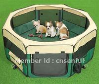 Pet Carriers, Dog Pen, Pet Crates, Pet Play Pen, Pet Soft Crate, Pet Homes, Pet Cages, Pet, Pet Kennels, Pet Pen