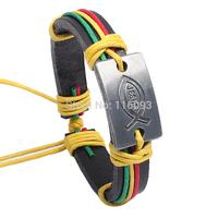 jesus theme bracelet engraved jesus leather bracelet for christian