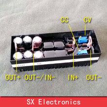 700W/20A Boost Converter  12V24V36V48V60V72V84V Regulator Water Proof Step Up Battery Charger CV+CC Adjustable(China (Mainland))