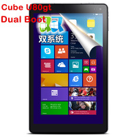 """10.1"""" Sanei N10 Quad Core  MTK8127 Tablet PC 1.3GHz WIFI GPS Bluetooth FM 512MB 8GB Android 4.2 Dual Camera"""