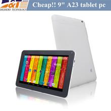 wholesale tablet allwinner