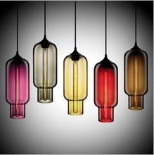 popular italian design lamp