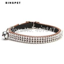 wholesale dog collar leather