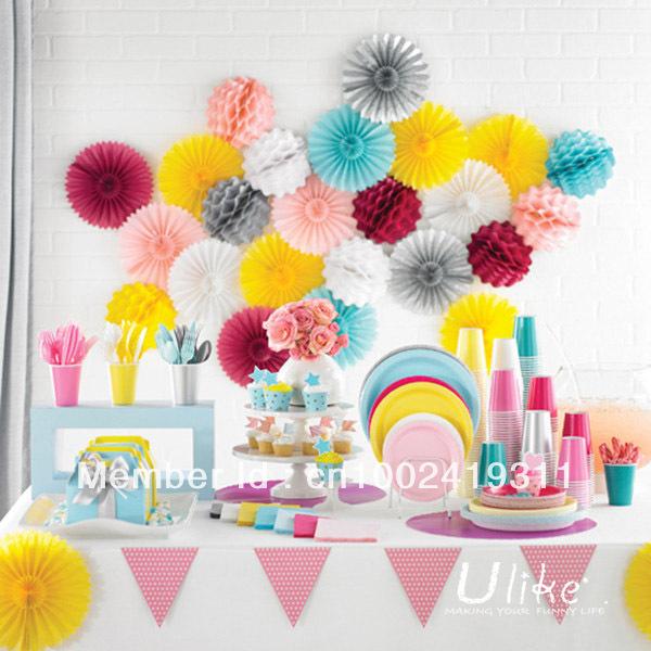 online get cheap cheap outdoor party decorations - Party Decorations Cheap