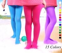 2pieces/lot hot selling girls' leggings,children's pantyhoses,baby girl leggings,kids, baby clothing,legging,pantyhose