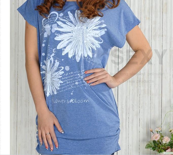 футболки печать v