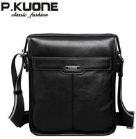 P.KUONE 100% P660186