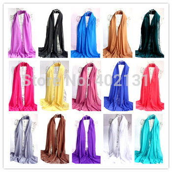2013 spring Newest high quality chiffon  shawls/scarf/scarves/wrap/pashmina/free shipping D642