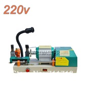 DF-268B Key Cutting Machines For Sale