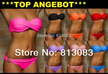 popular fashion bikini