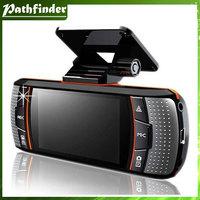 Model:A1 H.264  Car DVR Full HD1280x720p 20FPS/2.7' LCD Allwinner 720P HD Vehicle Black Box DVR with G-Sensor