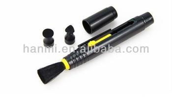 Lens Cleaning Cleaner Dust Pen Kit For Canon Nikon Sony camera Sony DC lens filter