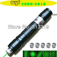 10000mw Super green Laser Pointers Flashlight Combustion Lgnition / Cutting /Irradiate 6000m,free shipping