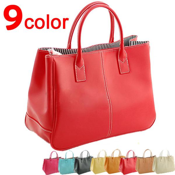 bolsas femininas 2014 Fashion Elegant Women Leather Handbags New Women's Handbag 2014 Bags Famous Tote Bags(China (Mainland))