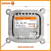 Osram ! Osram ! Best quality but cheap D1S/D1R ballast + Free shipping fee !  One Fake,10 Times Refund !