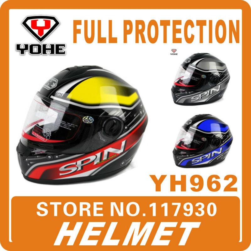Superman Motorcycle Helmet Helmet Motorcycle Helmet