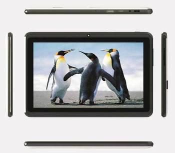 Cheap 7 '' Dual Core Android 4.2 tablet pc Q88 Allwinner A23 1.5GHz Capacitive Screen 512M 4GB WIFI+RU Keyboard