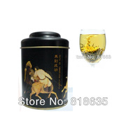 10 Pcs  Blooming Tea   Artistic  Tea (Wholesale) Jasmine Flower Tea Box