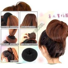 popular headband style