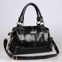 Маленькая сумочка Winter Genuine Leather Bags Women Leather Handbags Fashion Style Items Women Messenger Bag