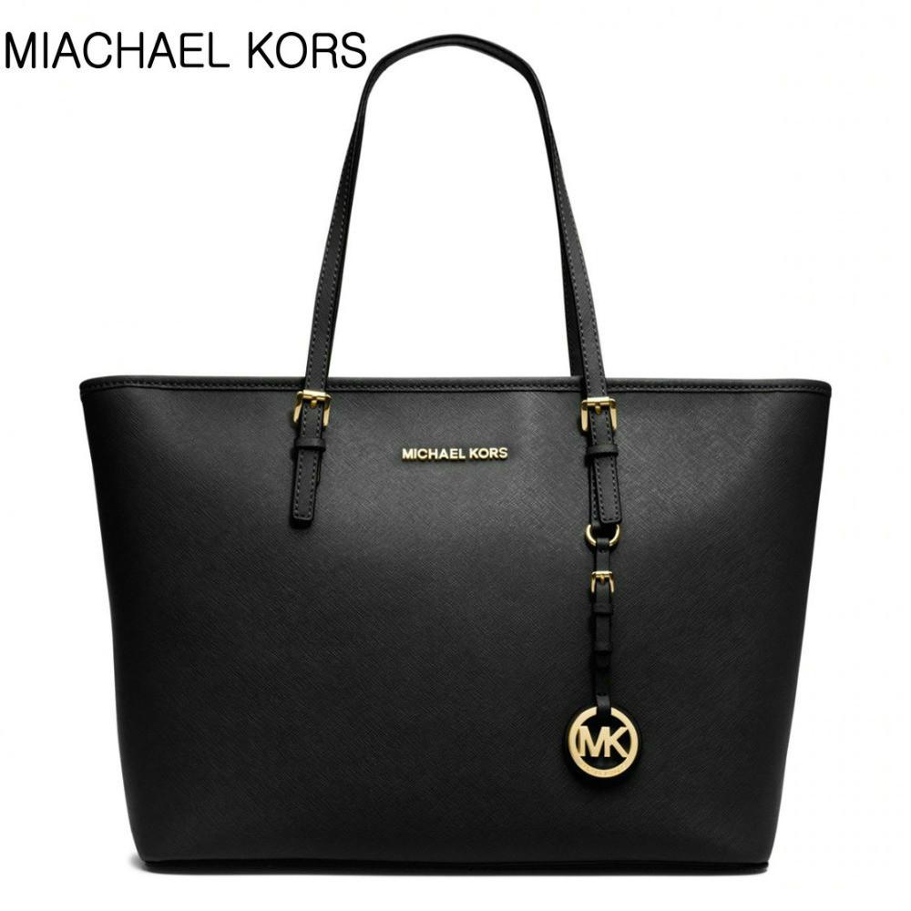 HOT Wholesale and retail Best Buy michaeled bags korss handbags Shoulder Bags women messenger bags For WOMEN brand bags(China (Mainland))